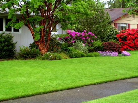 landscapers massachusetts