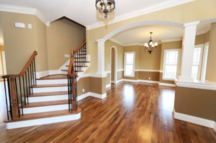 home remodeling massachusetts